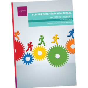 Flexible Staffing in Healthcare Market Report