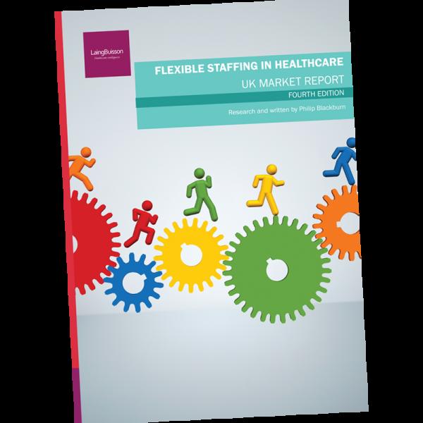 Flexible Staffing in Healthcare Market Report