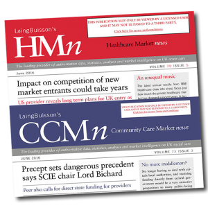 CCMn and HMn Newsletter