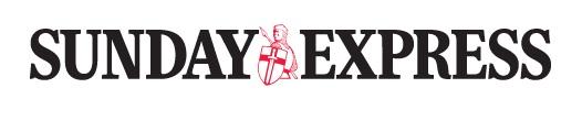 SundayExpress_logo