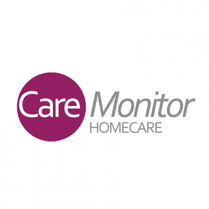 CareMonitor_homecare