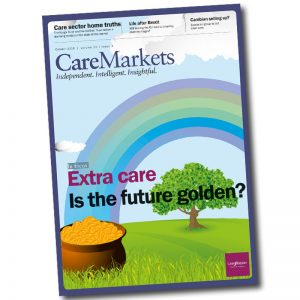 Care Markets