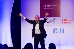 lbawards16_gyles_brandreth