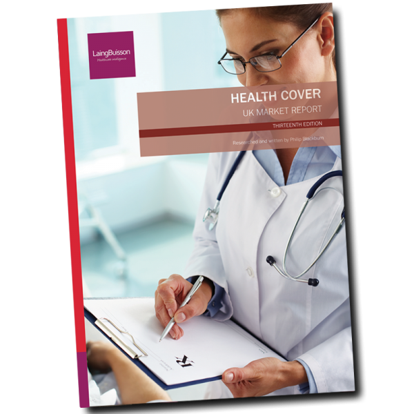 LaingBuisson_HealthCover