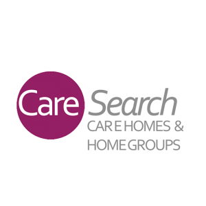 CareSearch_CareHomes