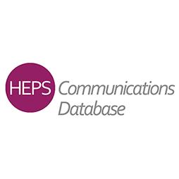 HEPS_logo_WEB
