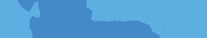 FTA-Logo-CMYK-1024x192