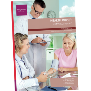 Health Cover Market Report