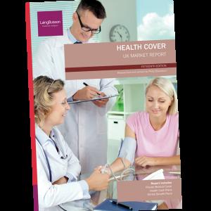 Health Cover Market Report