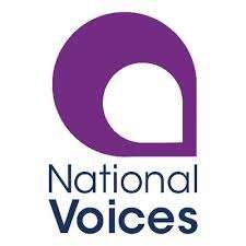 National Voices